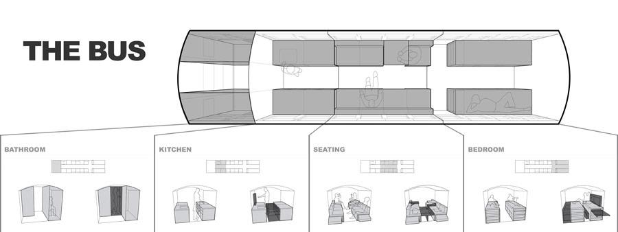 hank-butitta-bus-plane