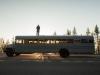 hank-butitta-bus-2