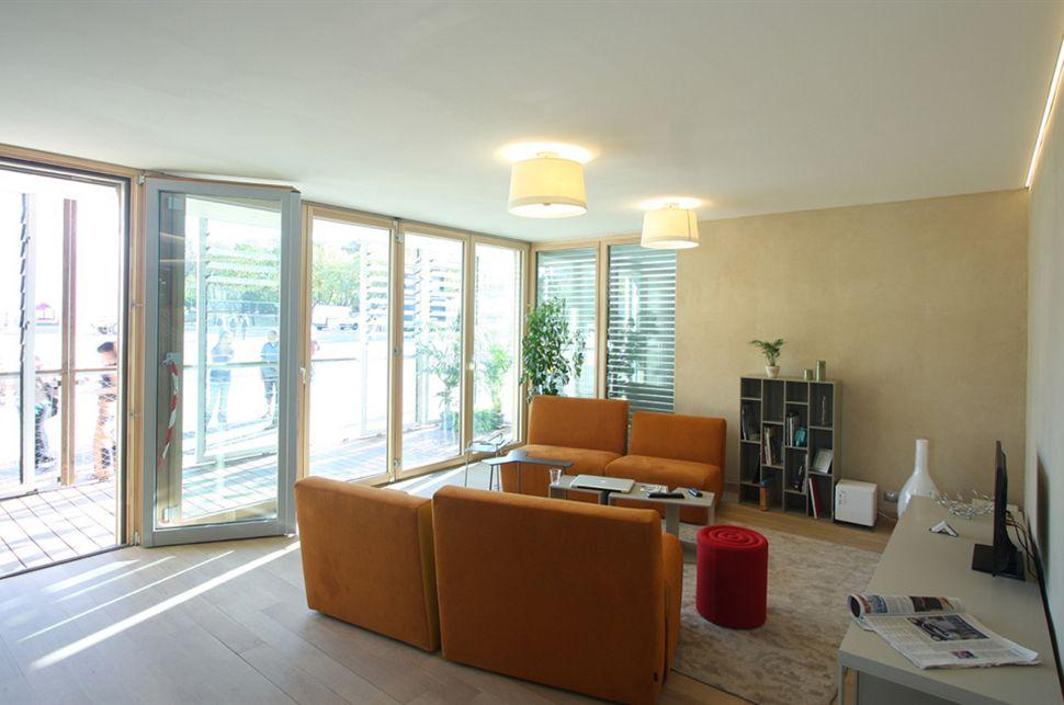 casa-canopea_interior-1