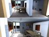 casa-canopea_interior-salon