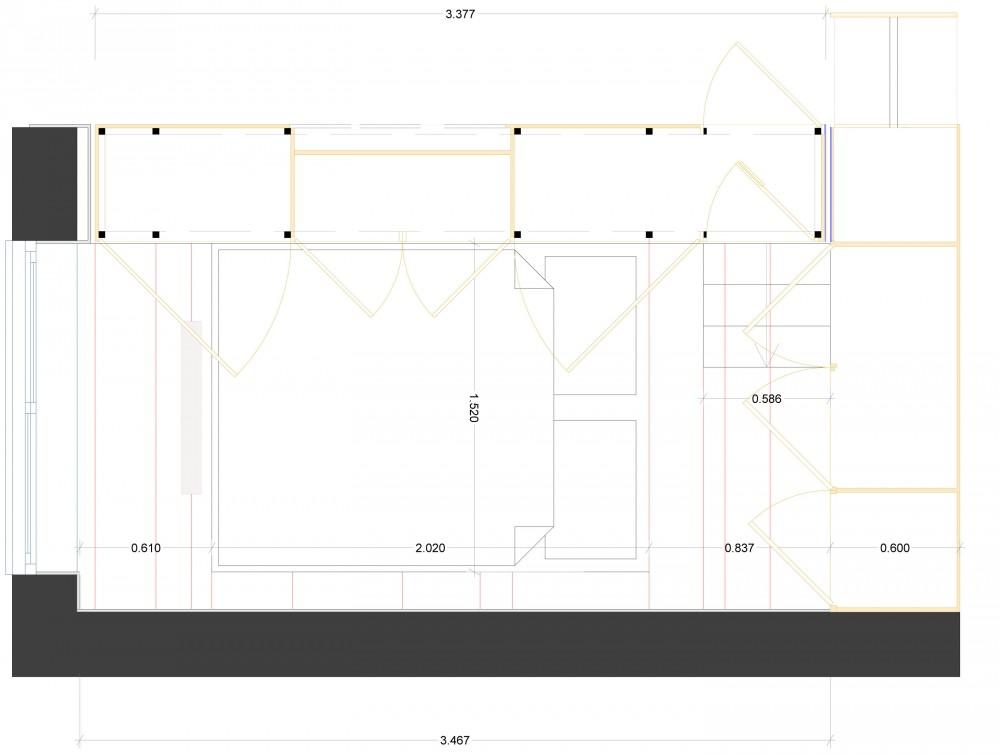 casa-closet-consexto_bedroom-detail-plan