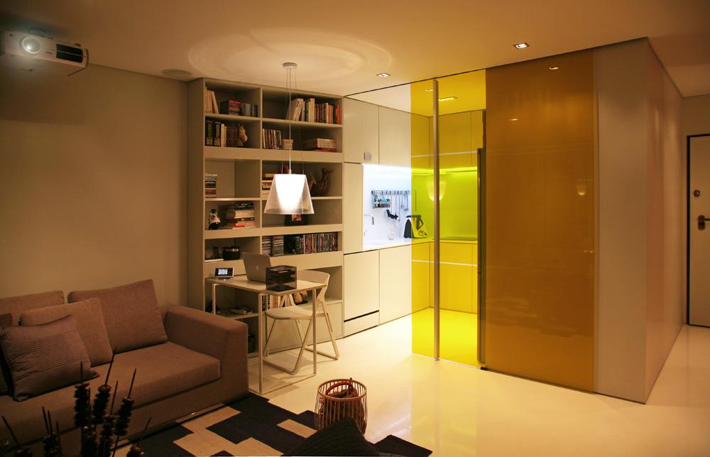 casa-closet-consexto_interior