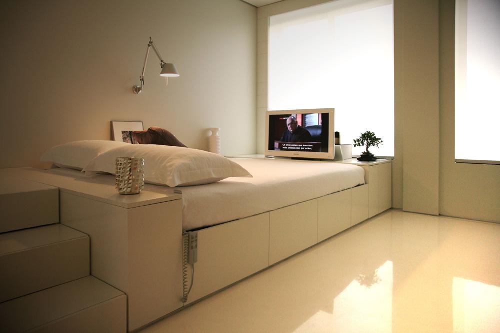casa-closet-consexto_interior_dormitorio