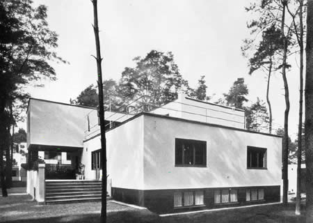 Casa-Maestros-Bauhaus4