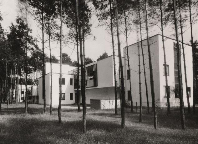 Casa-de-los-Maestros-kandinsky-klee-Dessau