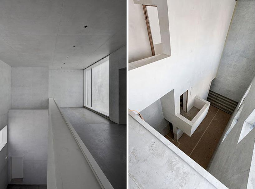 bauhaus-new-masterhouses-gropius-moholy-nagy-d05