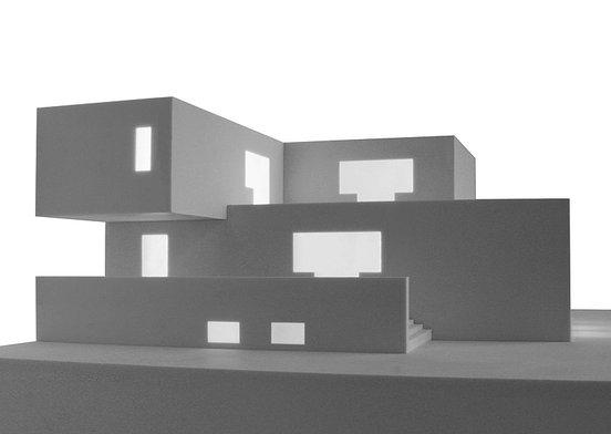 bauhaus-new-masterhouses-gropius-moholy-nagy-maqueta