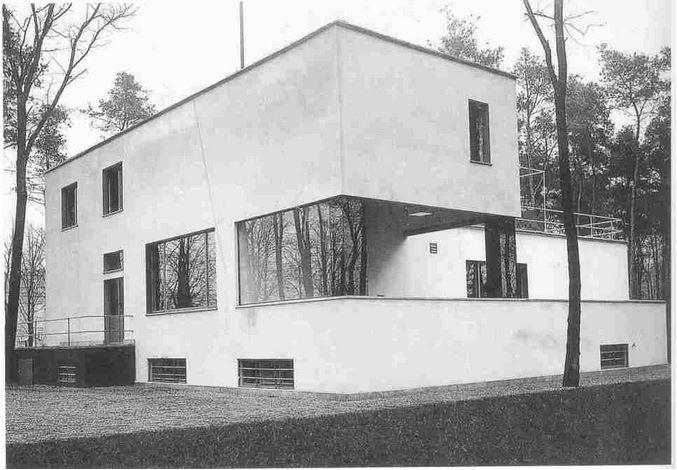casa-Walter-Gropius-1926