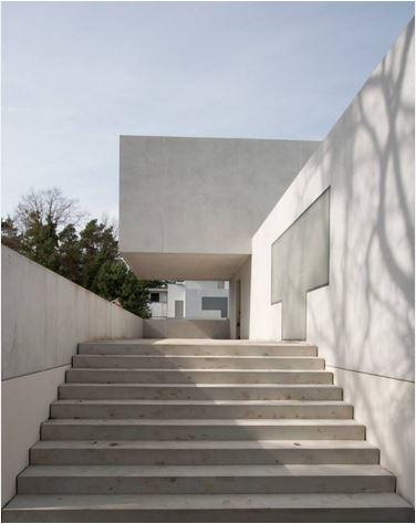 casa-Walter-Gropius-exterior