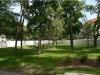 Jardin-casa-Gropis-Dessau