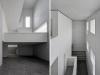 bauhaus-new-masterhouses-gropius-moholy-nagy-03
