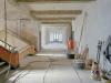 bauhaus-new-masterhouses-gropius-moholy-nagy-interior