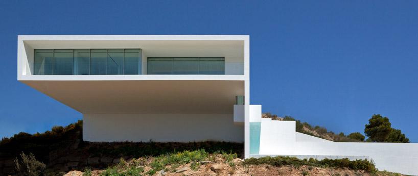 casa_acantilado_fan_silvestre_1