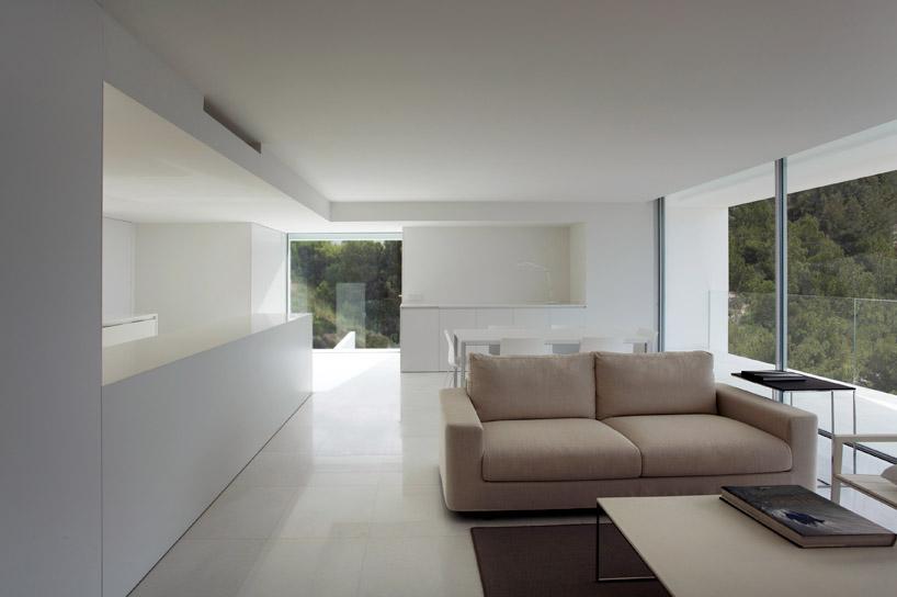 casa_acantilado_fan_silvestre_8
