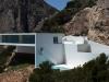casa_acantilado_fan_silvestre_2