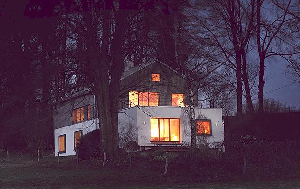 lasse-haus-spandriwiedemann-2