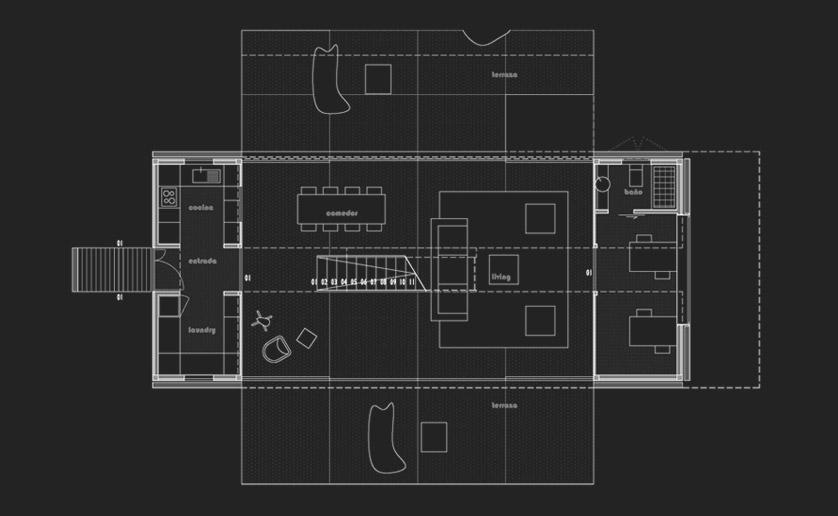 casa_manifesto_infiniski_plano_09