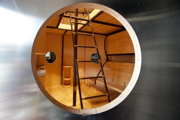 refue-tonneau-cassina-design-4