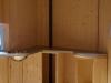 refue-tonneau-cassina-design-7