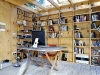 the-hackney-shed-by-office-sian-6