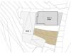 centro-tematico-del-vino-torvizcon-plano-1