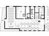 centro-tematico-del-vino-torvizcon-primer-piso