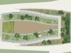 chatea_cheval-blanc_plan_02