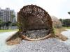 marco-casagrande-cicada2