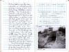 Cuadernos de Campo sobre Ciencia y Naturaleza_2