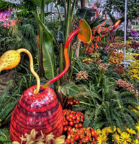 Tacoma_gardens_4