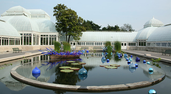 NY_botanic_gardens
