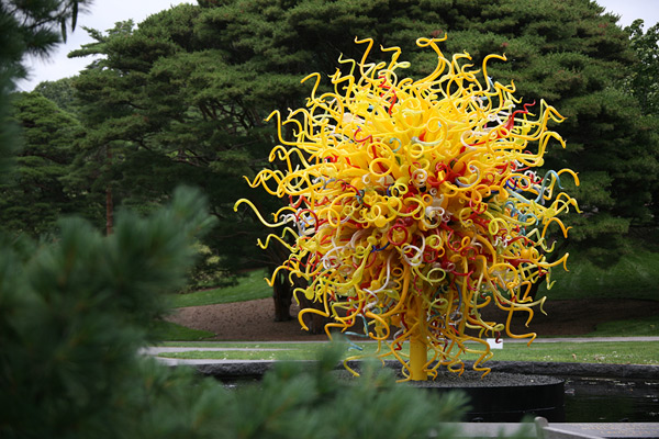 NY_botanic_gardens_2