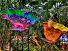 Tacoma_gardens_2