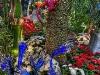 Tacoma_gardens_3
