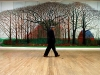 david-hockney-bigger-trees-near-warter