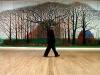 david-hockney-bigger-trees-near-warter