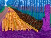 winter-timber-2009-by-dav-001