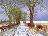 winter-tunnel-with-snow-m-012