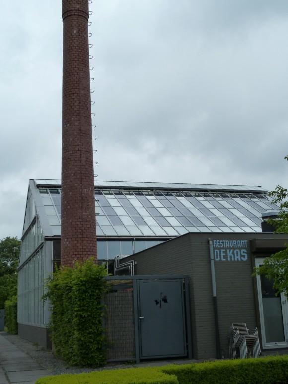 de-kas-restaurant-greenhouse-3
