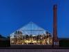 de-kas-restaurant-inside-greenhouse-1