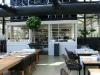 de-kas-restaurant-greenhouse-4