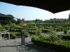 de-kas-restaurant-greenhouse-5