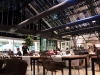 de-kas-restaurant-greenhouse-6