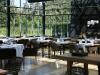 de-kas-restaurant-greenhouse-8