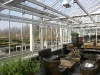 de-kas-restaurant-greenhouse-9
