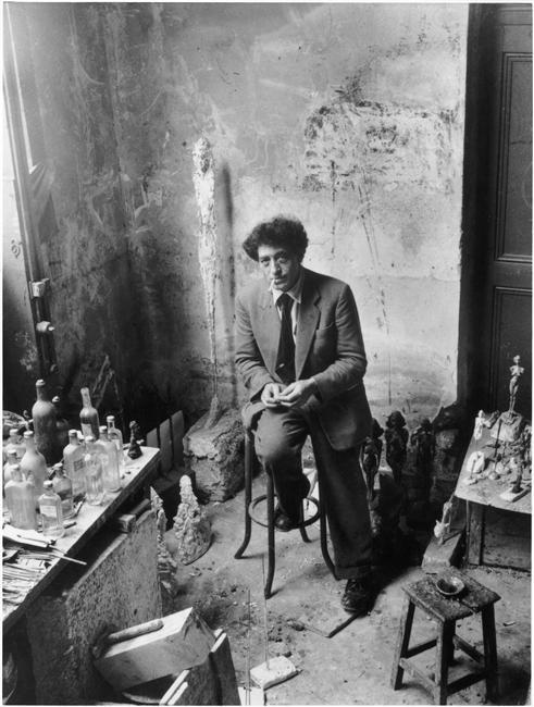 alberto-giacometti-1954_2-jpg