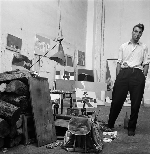 nicolas-de-stael-1954