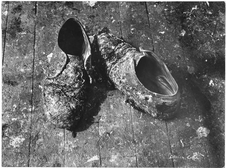 riopelle-1953_calzado-jpg