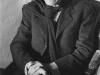 antonin-artaud-1947-jpg