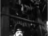cesar-1968-jpg